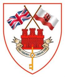 Friends of Gibraltar